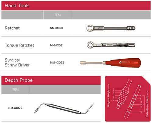 59_tools
