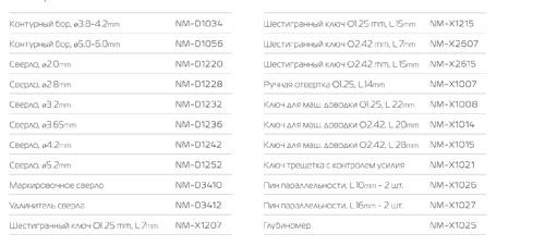 60_kit_primium_ru