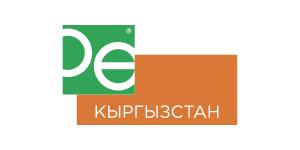Dental-Expo Kyrgyzstan 2018