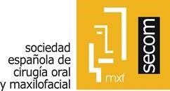 secom conference logo